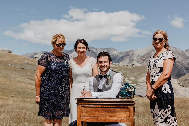 Brad + Stef Wedding-703.jpg