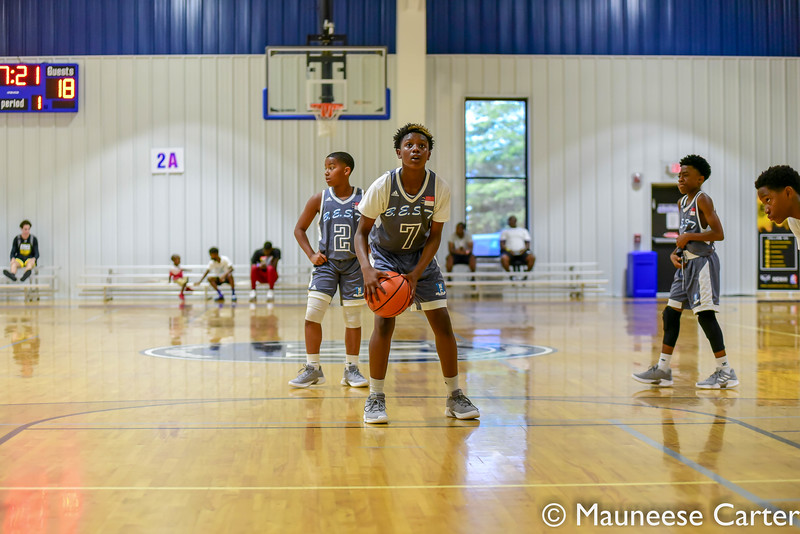 NC Best v Charlotte Nets 930am 6th Grade-14.jpg