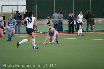 2012_08_18 NHL Women Northland vs Auckland