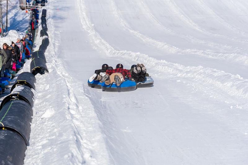 Carnival_2-22-20_Snow-Trails-73919.jpg