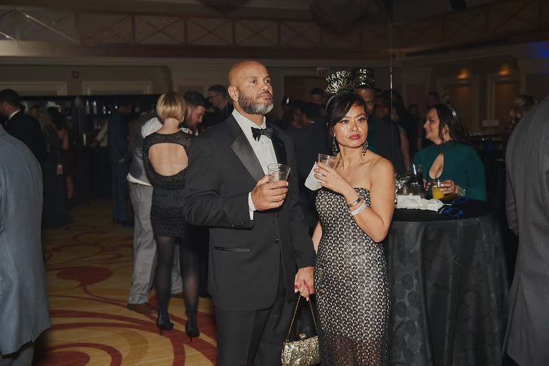 New Years Eve Soiree 2017 at JW Marriott Chicago (71).jpg