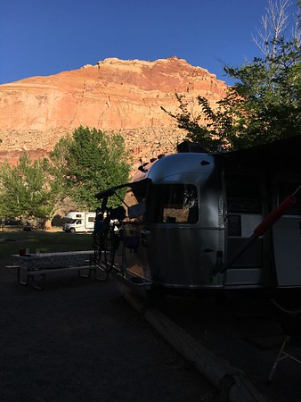 Capitol Reef NP 05-2018