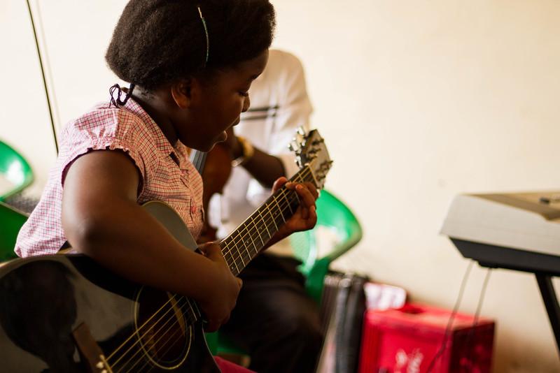 Malawi-204.jpg