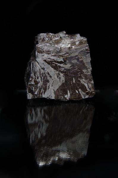 gemstones17-1.jpg
