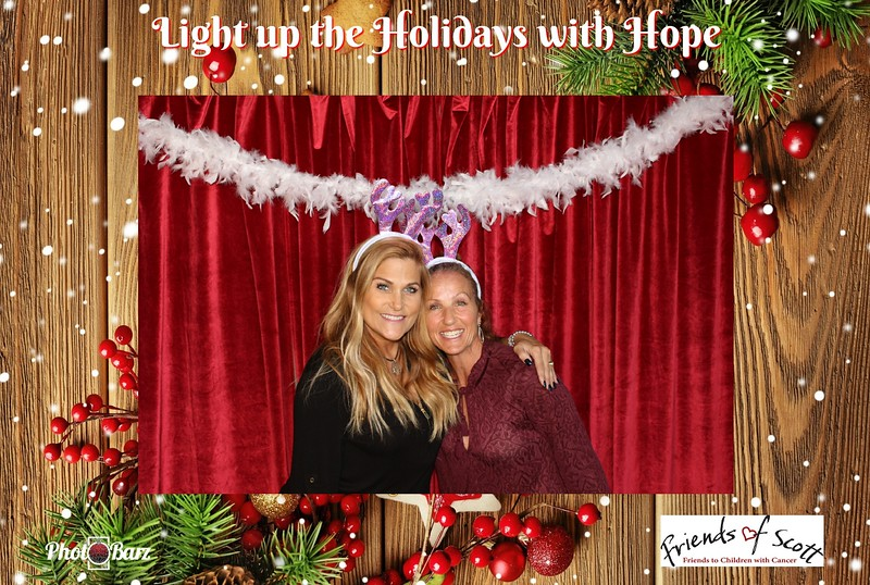 FRIENDS of SCOTT Holiday (107).jpg