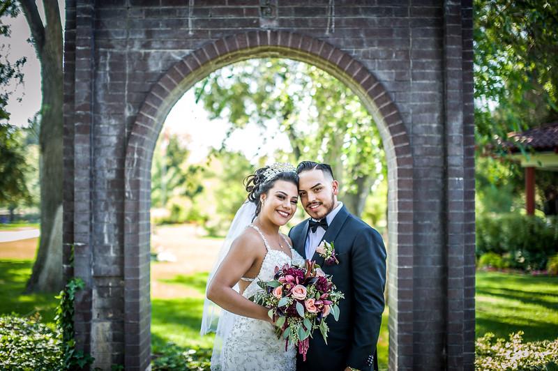 Valeria + Angel wedding -640.jpg