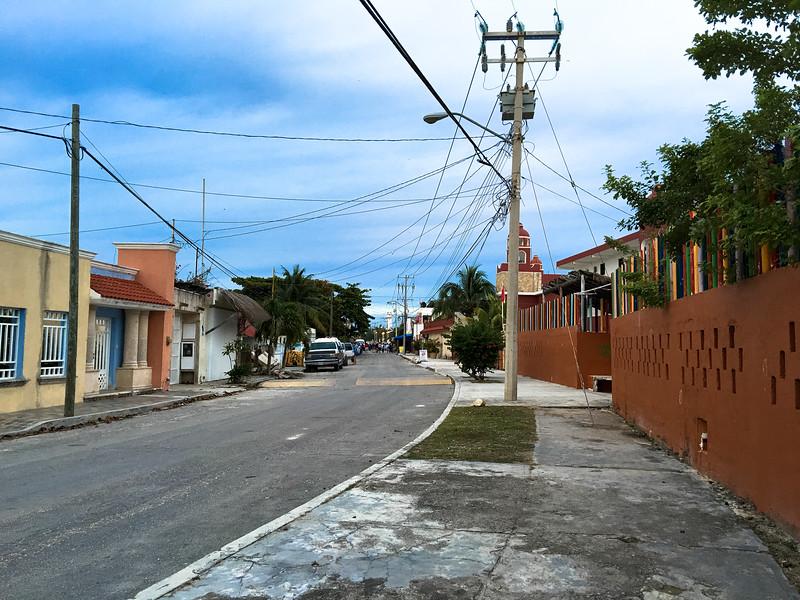 mexico2016-0985.jpg