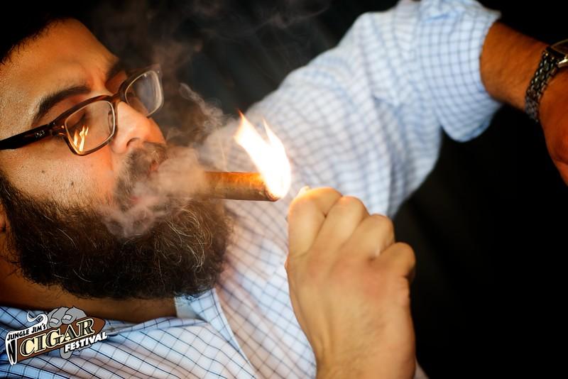 JJ Cigar Festival 11.jpg