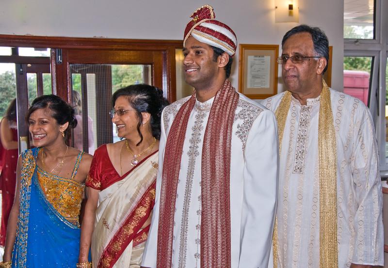 Shiv-&-Babita-Hindu-Wedding-09-2008-028.jpg