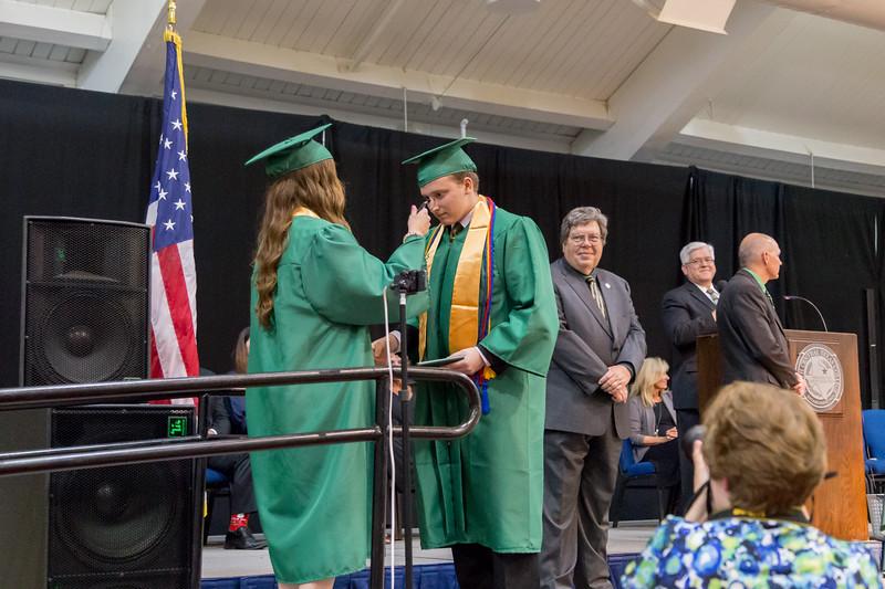 DSR_20190524Zachary Graduation82.jpg