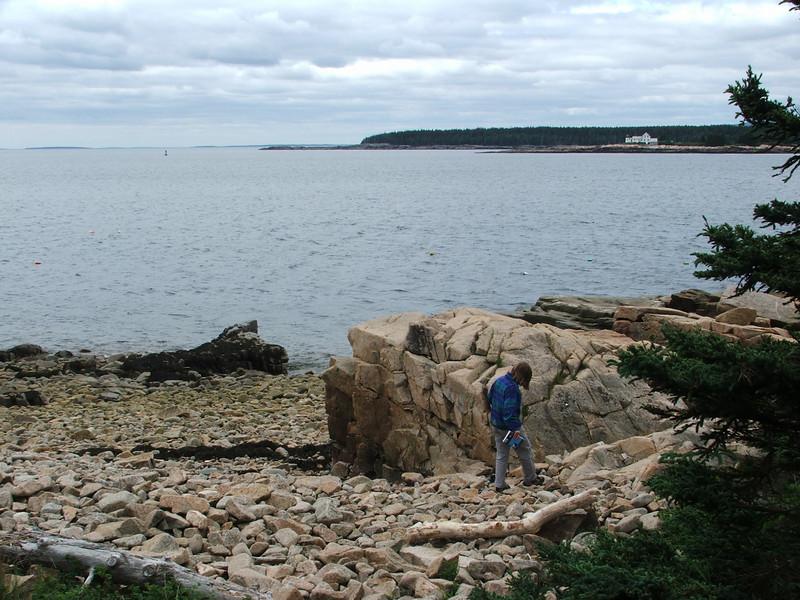 Maine 2007 093.JPG