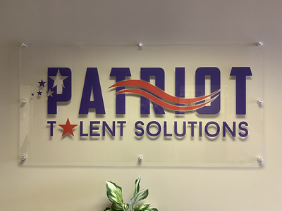 Patriot Talent Solutions 2019-04-29