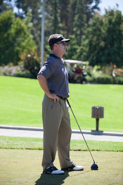 2013 Links Golf Tourn -0160.jpg
