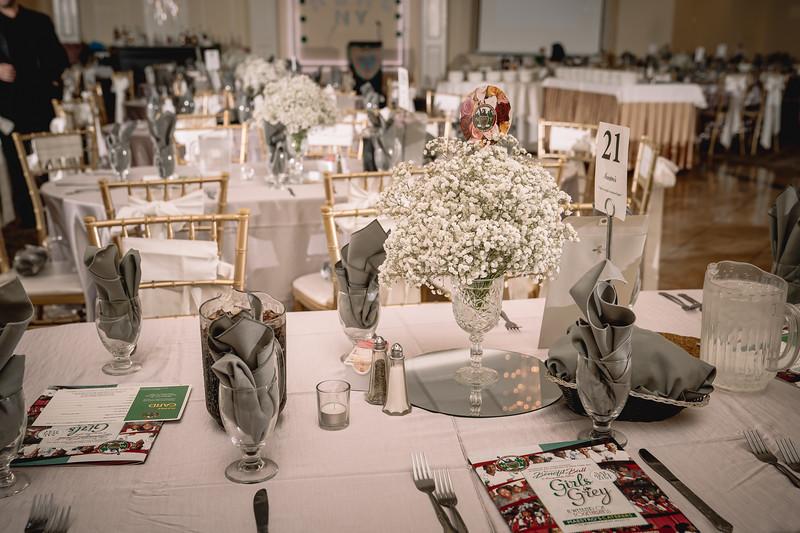 MobayHigh_Banquet_2019-13.jpg