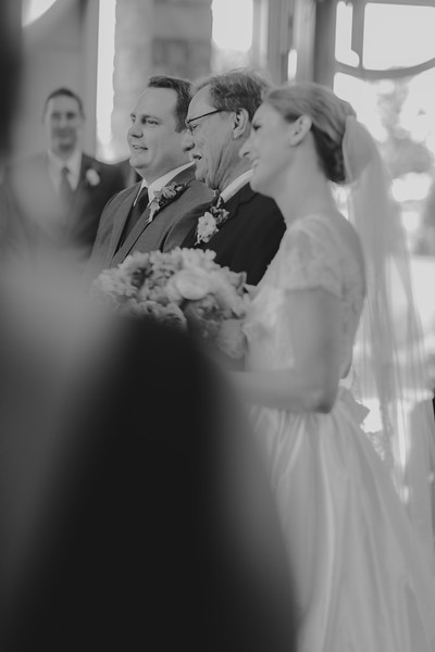 Amy+Andy_Wed-0317 (2).jpg