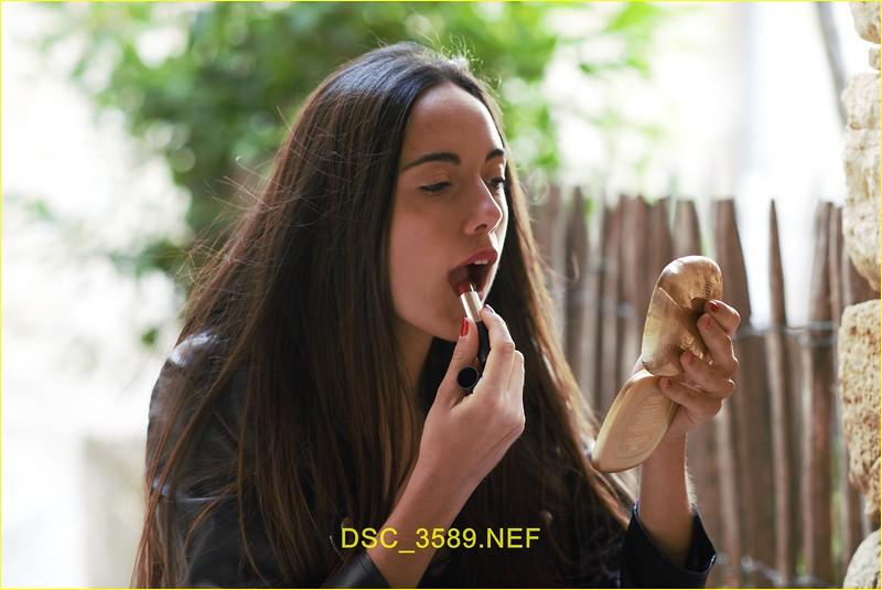 DSC_3589 (Pour selection - NE PAS DIFFUSER).jpg