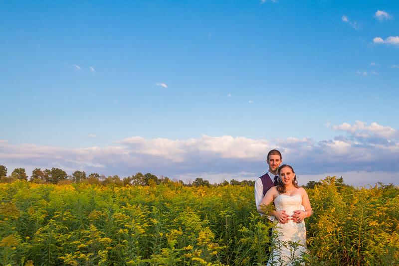 Tasha and Brandon Wedding-378.jpg