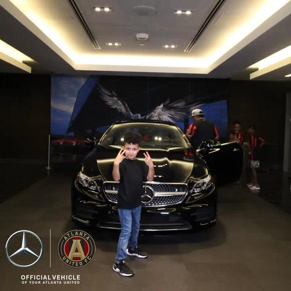Mercedes_0025.mp4