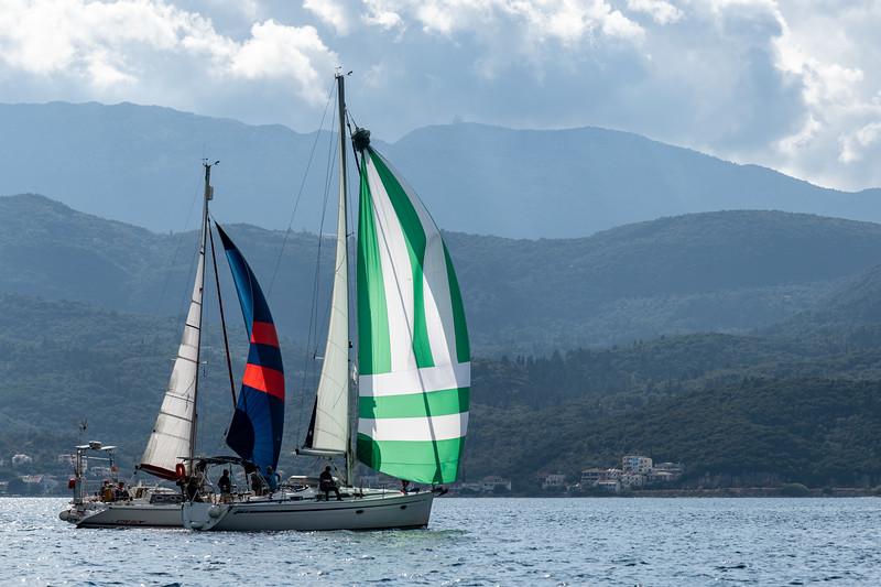 Greece_2019-8504517.jpg