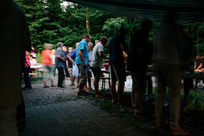 BZLT_Waldhüttenfest_Archiv-205.jpg