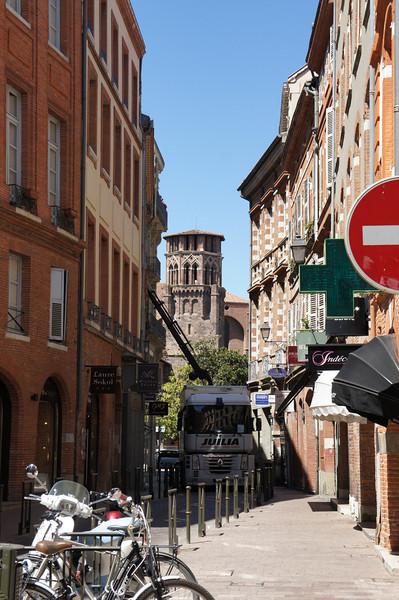 2011-08-631-Испания-Франция-Тулуза.JPG