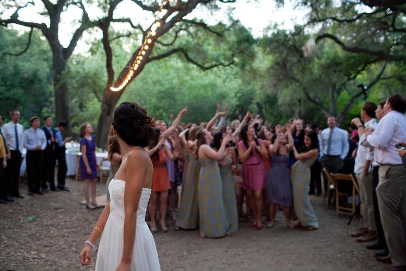 Lauren & Tyler Wedding-0800.jpg