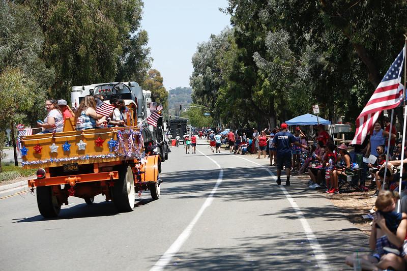 2017-07-04 AH Parade 00905.jpg