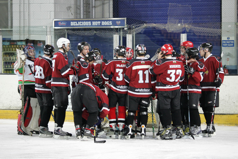 Panthers B vs Redhawks 028.jpg