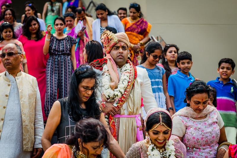 Hindu weddings-38.jpg