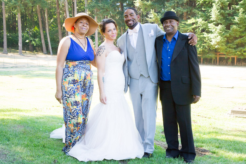 ALoraePhotography_Kristy&Bennie_Wedding_20150718_497.jpg