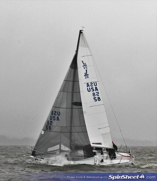 J-Championships-SpinSheet-Keyworth (20).JPG