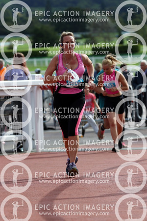 Cheltenham Half Marathon 2019 3a