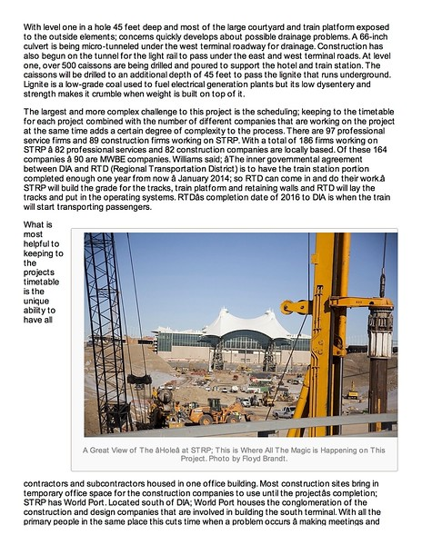 dbetoday.com-15_million_Yards_of_Dirt_a_Hotel_and_an_Open_Vibrant_Train_Station__the_South_Terminal_Redevelopment_ pg2.jpg