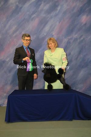 Sunday Confirmation Award Photos