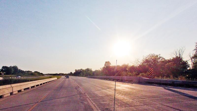 AS3 I-80 Sep 3 2019 Iowa And Nabraska GoPro 3DVR PRT033D_L0720.jpg