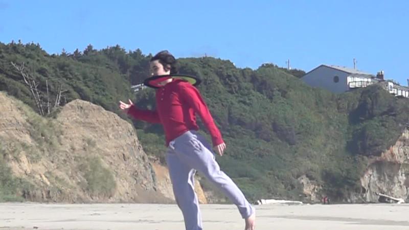 Aiden Catching Beamo 2.mp4