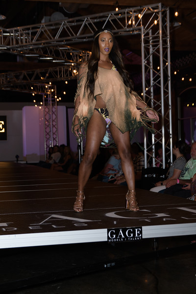 Knoxville Fashion Week Friday-1046.jpg