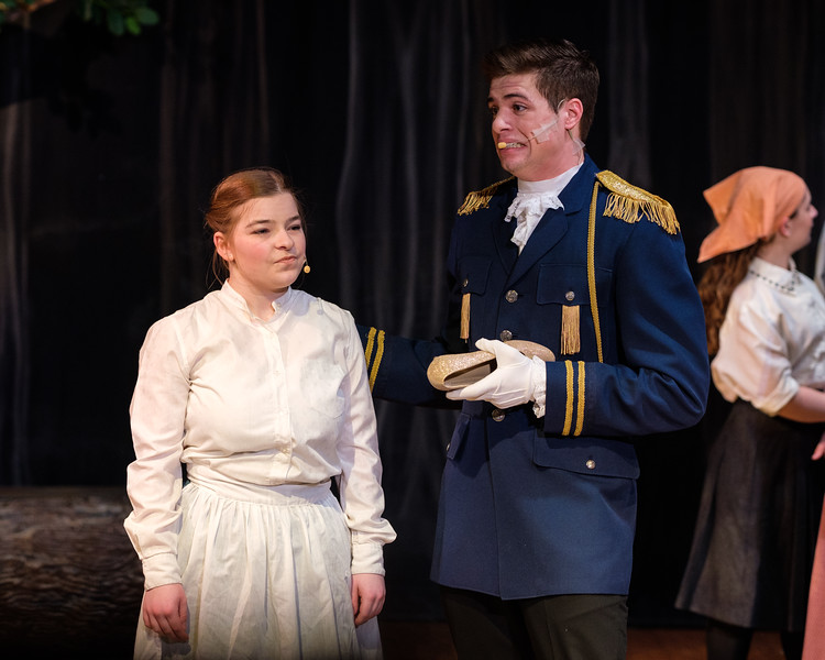 2018-03 Into the Woods Performance 0487.jpg