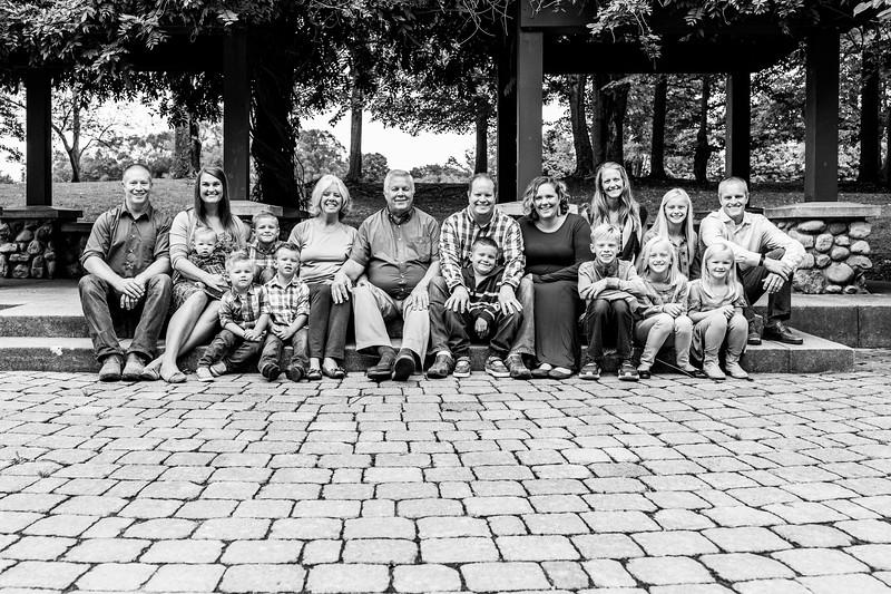 Post Family-2.jpg