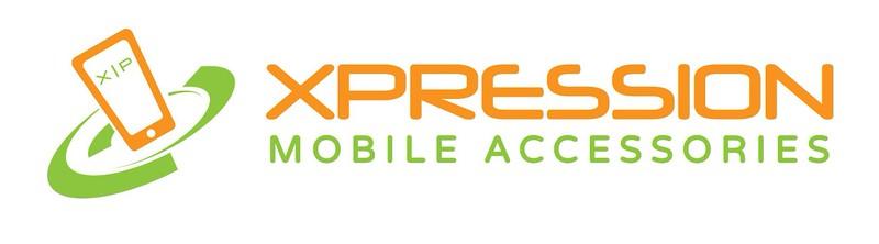 XP Mobile ww.jpg