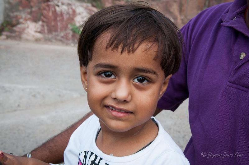 India-Rajasthan-Jodhpur-0184.jpg