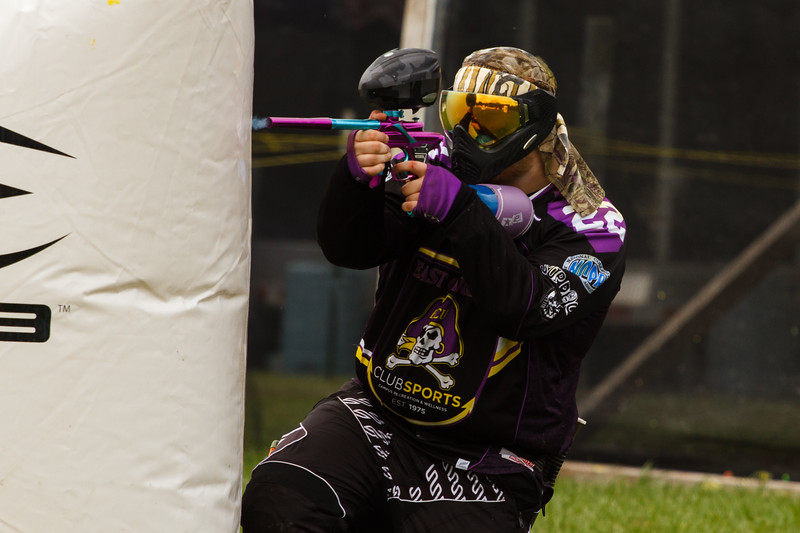 Day_2015_04_17_NCPA_Nationals_0517.jpg