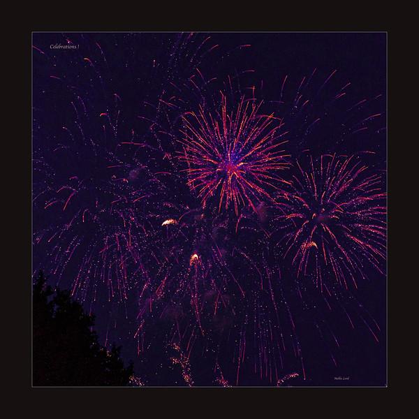 20170118-DSC04815-Edit-2-Edit.jpg