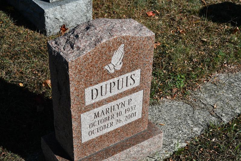 St-Joseph-Cemetery-Oct2019-57.jpg