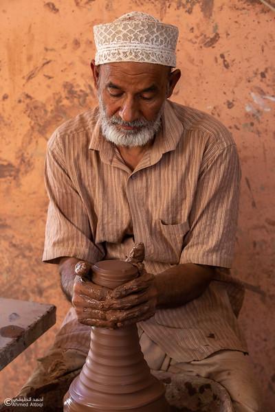 FE2A3674Pottery-Bahla- Oman.jpg