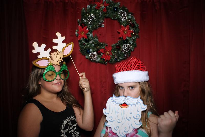 Good Shepard Lutheran School Christmas Boutique 2014-59.jpg