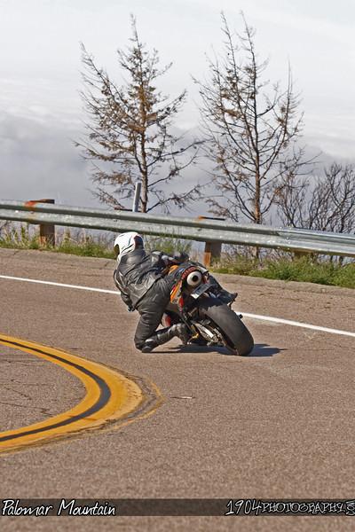 20090314 Palomar 131.jpg