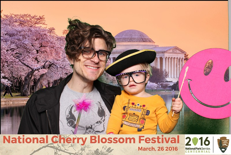 Boothie-NPS-CherryBlossom- (61).jpg