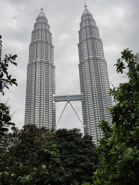Petronas Twin Towers KL (18).JPG