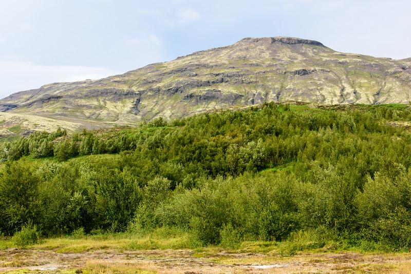 20180824-31 Iceland 298.jpg